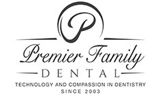 Dentist in Manteno
